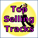 Top Selling Tracks